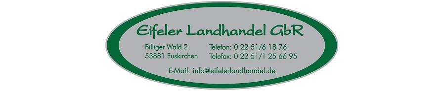 Eifeler Landhandel GbR